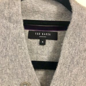 Ted Baker London Sweaters - Ted Baker sweater